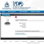 Hernádi Zsolt nagy titokban eltűnt az Interpol körözési listájáról