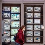 A kormány lakástámogatási programja csak a jómodú keveseknek segít
