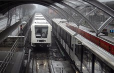 Titokzatos tanács hozza meg a legfőbb döntéseket Budapest nagy fejlesztéseiről