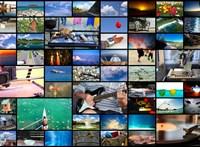 Egymilliárd Instagram-fotót nézegetve okosodik a Facebook öntanuló programja