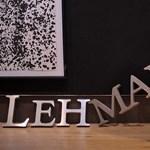 """""""Még Teréz anyától is pénzt kérne"""" a Lehman Brothers"""