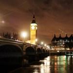 A legjobb filmes helyszínek Londonban - videók