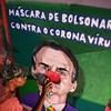 Brazíliában robbant a vírusbomba, és globális hatásai lehetnek