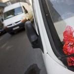 Nagyon megjárta egy férfi, aki egy felelőtlen embernek adta el az autóját