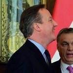 Amit nem teszünk meg: Szakály Sándor és a Brexit