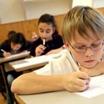Ilyen lesz a 2013-as középiskolai felvételi: a legfontosabb dátumok