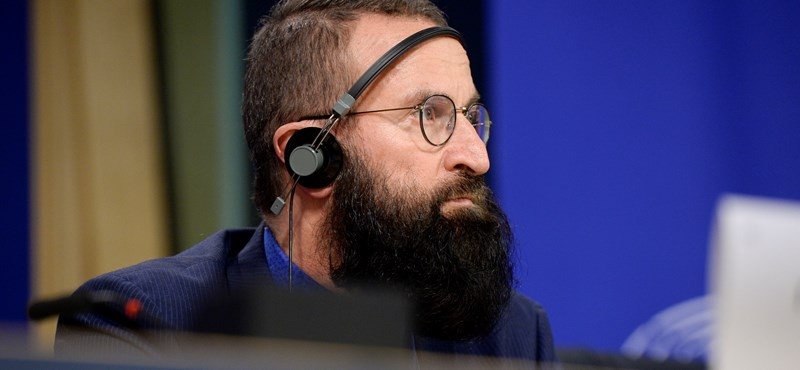 Újabb jel, hogy a Fidesz hoppon maradhat az Európai Parlamentben