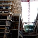 Még mindig akkorát lehet szakítani a belvárosi újépítésű lakással?