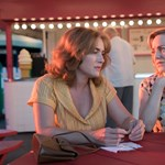 Az amerikai premiert követően itthon is bemutatják Woody Allen filmjét Kate Winslettel