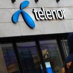 Nagyon bejött a Telenor nagy újítása, sokan 1 nap alatt mobilneteznek annyit, mint előtte egész hónapban