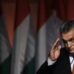 Orbánék ma bezsebelhetik a rég áhított dicsőséget