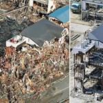 Ingyen vízum a katasztrófaturistáknak Japánban