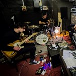 210 millió forintot osztanak szét magyar zenekaroknak helyet adó klubok között