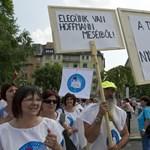 Egy évvel elhalasztaná az iskolák államosítását az egyik szakszervezet