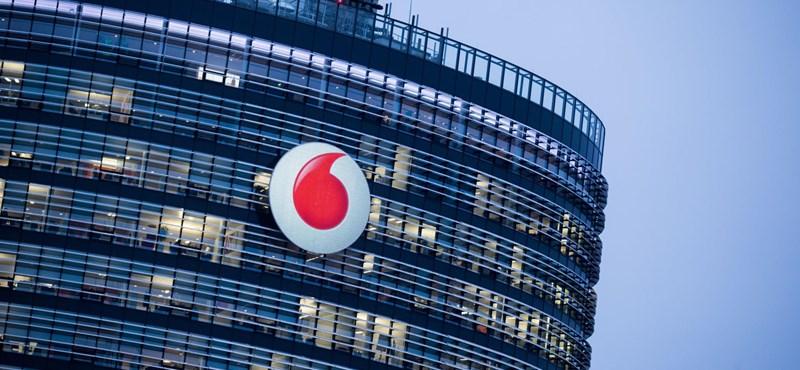 500 GB mobilnetet és korlátlan beszélgetést is kérhetnek a Vodafone-tól a kártyások