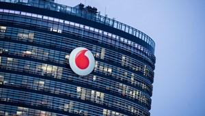 A Vodafone átállítja teljes európai hálózatát, hogy 100%-ban zöld legyen