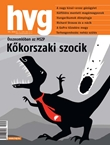 HVG 2014/22 hetilap
