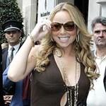 Mariah Carey karriert vált, nagy dobással készül karácsonyra