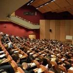 Felvételi 2012: teljes a káosz az MSZP szerint