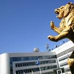 Diplomáciai nyomásra ült le Lázár tárgyalni az RTL-lel