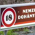 Együtt: a fideszes dohánymaffia lenyúlja a magyarokat