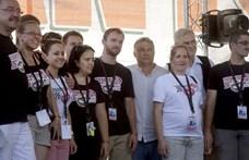 Orbánék rájöttek, hogy a Kubatov-lista nem helyettesítheti a közösségi oldalakat
