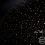 Bekeményít az Iszlám Állam, jön a mindig és mindenhol jelen lévő ISIS 2.0