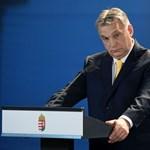 Orbán megduplázza a Magyar Honvédség költségvetését