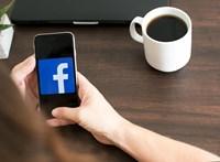 Új funkciók jönnek a Facebookra, a csoportokban lesznek majd nagyon hasznosak