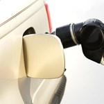 20 tipp üzemanyag-megtakarításhoz