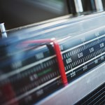24.hu: Legkésőbb jövő héten megszólal az új országos rádió