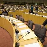 Rosszabb termékek Kelet-Európának: az MSZP uniós vizsgálatot kér