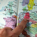 Mi a fővárosa a következő országoknak? Földrajzi kvíz