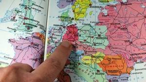 Külföldön tanulnátok tovább? Ezeket a határidőket jegyezzétek meg