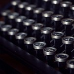 Újraindul a MÚOSZ újságíróképzése
