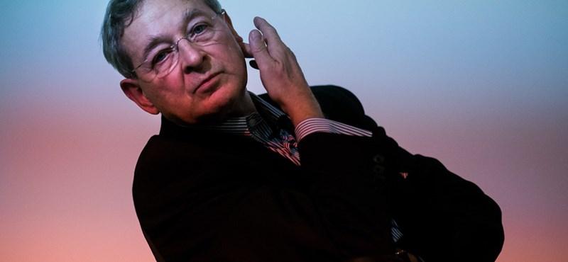 Lesz-e újabb magyar Nobel-díjas?