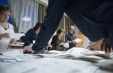 Megszavazták: a határon túli magyarok is szavazhatnak az EP-választáson