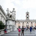 Múzeumok és eurók