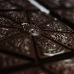 Édesszájúak, figyelem: rájöttek hogyan tehető finomabbá minden csokoládé