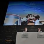 Weinstein nem lesz ott Cannes-ban, de így is csak három nő lett versenyfilmes