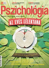 HVG Extra Pszichológia 2019/001