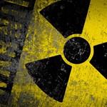 Radioaktív módszer segítségével csaltak a kártyán egy berlini étteremben