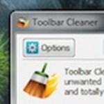 Gyilkoljuk le a kéretlen toolbarokat, pillanatok alatt