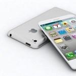Lehet, hogy már szeptemberben kézbe vehetjük az iPhone 5-öt és az iPad Minit