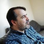 Mundruczó Kornél: Még nem látni a végét ennek a morális válságnak