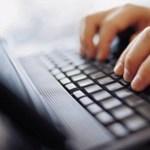 Alkalmazásfejlesztői versenyt rendez a BME, középiskolásokat is várnak