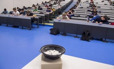 Passzív félévben is igényelhetitek a diákhitelt?