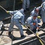 Olyan kiemelkedőt nyújtott a Hableány-búvár-mentőcsapat, hogy átírják a búvárkodás szabályait