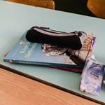 """Jó hír az érettségizőknek: megvan a jogszabály, lehet használni a """"régi"""" történelmi atlaszt"""