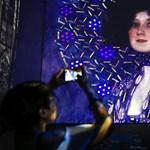 """Tiszta erotika: hogy lett Klimt múzsája """"az első divatdiktátor""""?"""